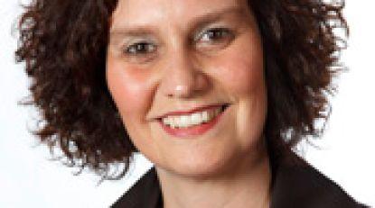 Viki Tweepenninckx staat ook in top tien populairste politici