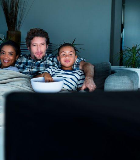 Welke televisie past het best bij jou?
