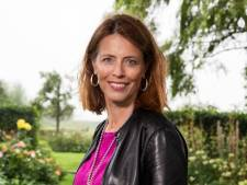 Auteur en oud-diplomate Petra Stienen: 'Iedereen kan charismatisch zijn'
