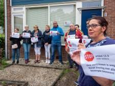 Arnhemse corporatie ziet af van vloerisolatie met purschuim
