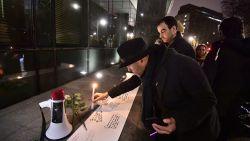 Voorlopig geen Belgen bij dodelijke slachtoffers in Nieuw-Zeeland