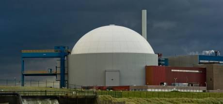 Een kerncentrale in Brabant: fantasie of werkelijkheid?