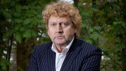 """""""Het is flauwekul"""": Carl Huybrechts reageert op beschuldigingen van seksisme"""