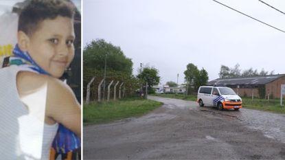 """Bewoners asielcentrum geschokt: """"Daniël danste en maakte muziek, wie zou hem dood willen?"""""""
