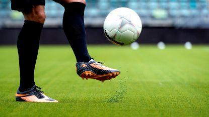 Vlaamse sportclubs dringend op zoek naar trainers