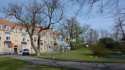 Standpunten over procedure bouwproject Sint-Helena blijven ook na commissiezitting verdeeld