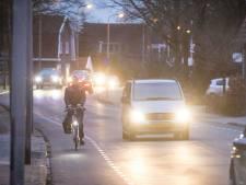 Verkeersknelpunten in Oldenzaal aangepakt