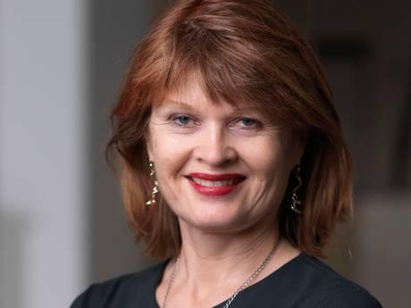 Cia Kroon beoogd nieuwe burgemeester Losser