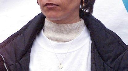 """Mama doodgefolterde James Bulger (2) spreekt 25 jaar na gruwelijk drama: """"Was ik maar naar rechts gelopen"""""""