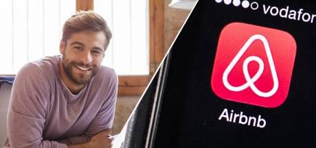 Bijzondere vondst UT-onderzoeker: 'Hoe knapper Airbnb-host, hoe duurder de woning'