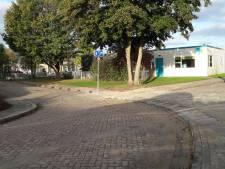 Vlissingse Theo Thijssenschool nog niet helemaal tevreden over verkeersmaatregelen