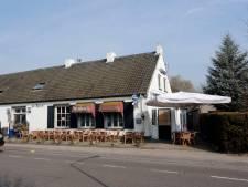 Beers café De Hoeve moet dicht na drugsonderzoek; uitbater naar rechter
