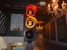 LIVE | Oost-Nederland geniet van heropening terras, stoplicht bij toiletten in Meppel
