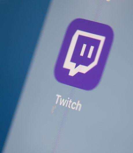 Seksverslaafde eist 25 miljoen dollar schadevergoeding van streamingplatform Twitch