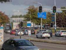 Nog dit jaar maatregelen Kempenbaan in Veldhoven