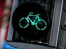 West Betuwe pakt 'top-vijf' fietsknelpunten aan