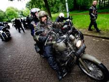 Motorclubs uit Overijssel en Flevoland mikken op duizenden euro's voor goed doel