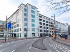 Juridische misser in opzet stichting Cultuur Eindhoven?