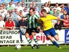 Riemens verlaat SC Genemuiden en volgt Rotman en Jansen naar Kampen