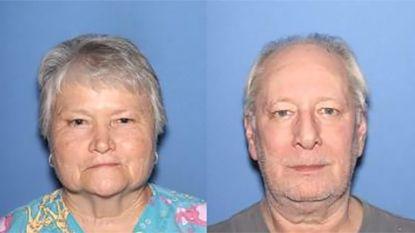 Vrouw (69) vermoordt echtgenoot (65) die porno wil kijken