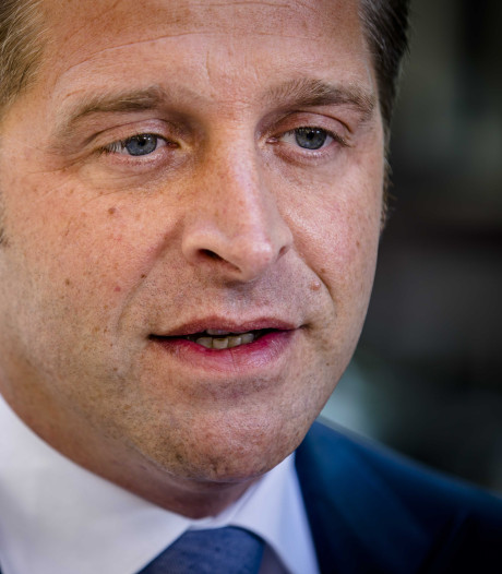 Denktank D66 kraakt medisch-ethische brief minister De Jonge