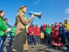 'Trekkerterreur bepaalt hier in Brabant wie zijn zin krijgt', zeggen getergde oppositiepartijen