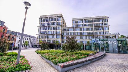 Alle bewoners van woonzorgcentrum Sint-Vincentius testen negatief op Covid-19