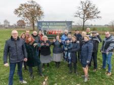 Windmolens splijten Staphorst: 'We gaan de barricades op'