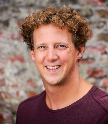 Aangeschoten jongeren nemen 'wraak' op Jochem Myjer: Wakker worden!
