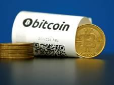 Le créateur du bitcoin est enfin connu