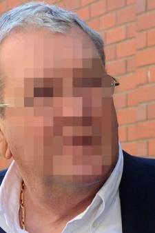 Oud-Bossche wapenhandelaar Guus Kouwenhoven definitief veroordeeld tot 19 jaar cel