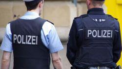 Oorlogsbom gevonden in Keulen: 8.000 inwoners moeten huis verlaten