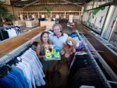 Kinderen van de Voedselbank slaat alarm: 'Straks moeten we nee verkopen'