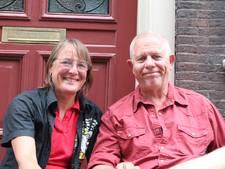 'Piet is stoer, maar ook veel te lief voor deze wereld'