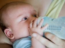 Iedere nieuwe Tielse baby wordt klant van binnenstad met Flippas