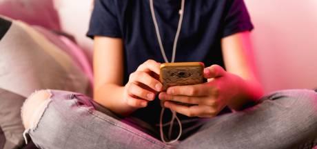 Ouders kunnen bepalen wie op TikTok-video's van kind mag reageren