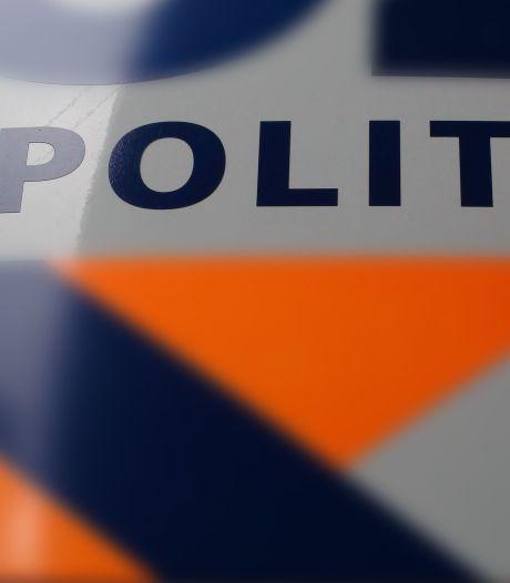 Hulstenaar (30) aangehouden voor mishandeling van trucker die ruzie probeert te sussen