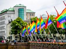 Flinke heibel in de Haagse gayscene door uitspraken COC-voorzitter