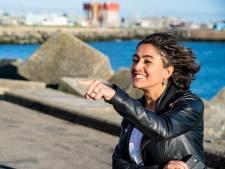 SP'er Karabulut slaat vakantie Turkije over: 'Ze pakken buitenlanders op'