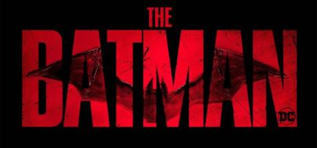 """La première bande-annonce de """"The Batman"""" avec Robert Pattinson"""