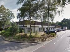 Woonwijkje op Fixet-locatie in Schaijk