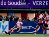 Samenvatting | Sparta - FC Twente