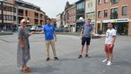 Quizzen vanuit de wagen: Jong Vld organiseert eerste 'drive-in quiz'