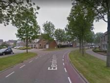 Bewoners Eendvogelstraat missen vooral groen,  parkeerplaatsen en goed onderhouden wegen