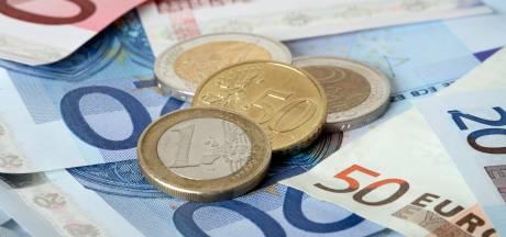 Geldpotjes voor  minima Etten-Leur  te weinig benut