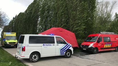 Wielertoerist (68) wordt onwel en sterft tijdens ritje in Polders