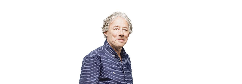 Paul Onkenhout
