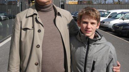 """Ouders woest na opdoeken exclusieve Soccer School: """"Essevee toont geen respect voor spelers"""""""