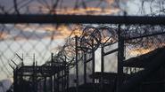 VS laten opnieuw gevangene uit Guantanamo vrij