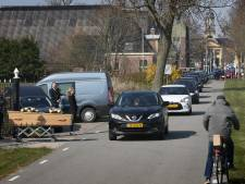 Migranten sterven in Nederland relatief vaak aan corona